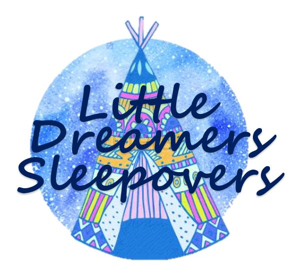 Little Dreamers Sleepovers